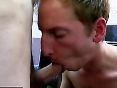 Gay naked parties free videos This week we had a apartment r