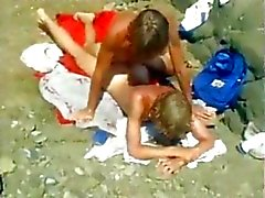 Surfer Blue, Gay surfer classic