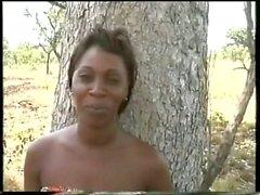 африканцев 634
