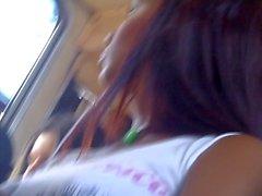 vol.1 Bus