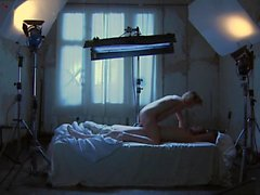 JamesBlow - Making Movies
