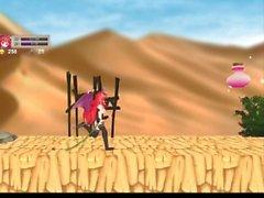 Futa Succu ReaseLotte Adventure 2 part 2