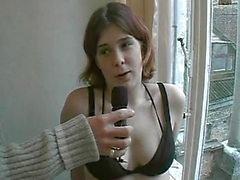 Belgischer jugend prostituieren analen