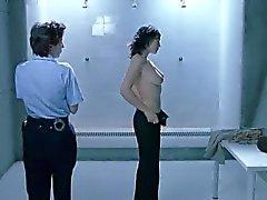 Monica Bellucci - Agenzie Segreti di