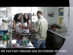 digital playground teachers dvd trailer