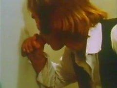 Danish GayPorn 1988 (CC-B246, Collection1-6, German) - 2