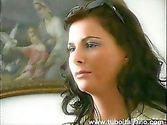 De Jessica Fiorentino Splendida de Troia