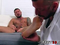 Pakistani male gay sex stories tumblr Dolf's Foot Doctor Hug