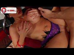 Aletta Ocean Milf HD 1080p