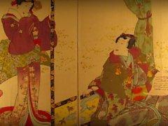 Горячие азиатские рассказывает о своем наследия