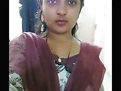presentazione indian zia Caterina