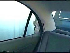 Возьмите Поездку In My Car изнасиловании
