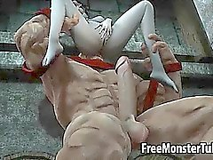 3D Erotik