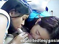 Filipinli teen Lezbiyenler Sayfanın azından O halde üçlü Seks Katılma Tarihi
