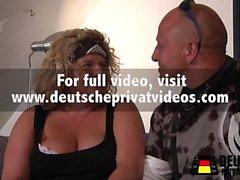 Del motociclista Jonny und di Magda