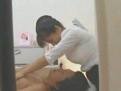 Favoris Meilleur massage jp