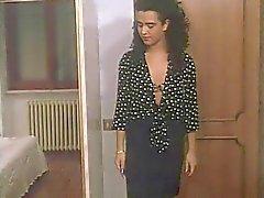 Bella de annata pornographique italiano 06