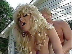 margherita annata anni 90 dukes Film porno