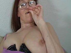 Seksi Serseri Olgun Pov Becerdin
