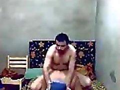 индийские любительская жене занимается сексом со своими соседа бойфрендом мм