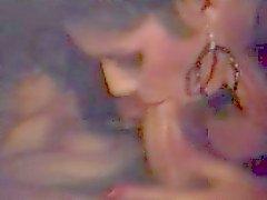 vintage shemale movie 3