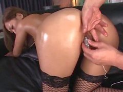 Super hot Aika scenes in solo masturbation romance - More at 69avs com