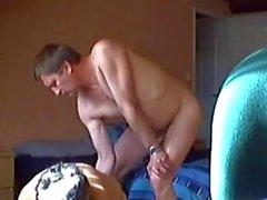 Old BBW Aunt Loves Cock, Free BBW Cock Porn 29 xHamster nl.m