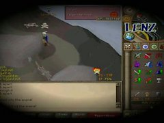 Edgepkr Pk Video 5
