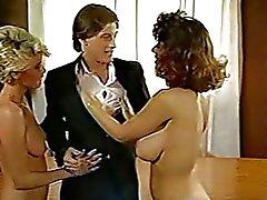 Klasik - Like a Virgin (1985)