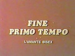 Lamante Bi