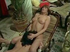 Heisse Braut (1989) dir. Hans rakamın ne