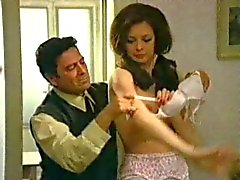 Gillian Bray - La morte Risale een ieri sera ( 1970 )