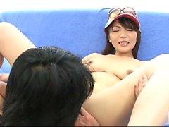 Sun amando Asuka se Ayanami lleva un hogar tipo. Estos tira hacia abajo