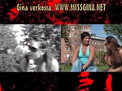de radicales de Osa tv 2 de suomi pornoa