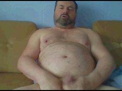 Big Bear di Ralph