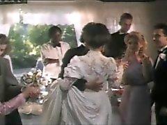 Nicole Stanton l'histoire 1er (1988 ) pt.2