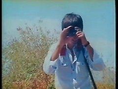berättelsen om en lucka grek klassiker oregelbunden filmer håglöshet hamnen