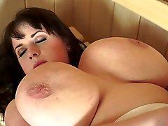 sauna stockholm swe porn
