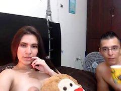Веб-камера Веб-камера Любительское Бесплатно любительское порно видео