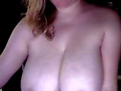 Анальный секс bridgett19