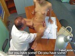 babe fucked doctor in hospital ,kolkatanightqueens