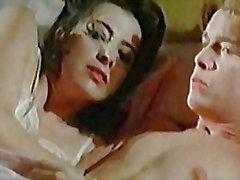 Donatella de Damiani - Il peccato di de Lola (1985)
