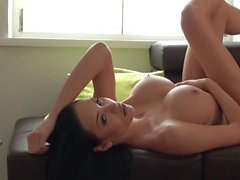 hot babe from bavaria