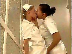 Hot Sairaanhoitajat