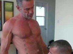 Hot Aikuinen Hunk Fat Cock Fuck - ZeusTV