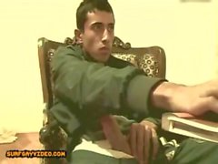 Турецкая красавчик Побеги свои Милки