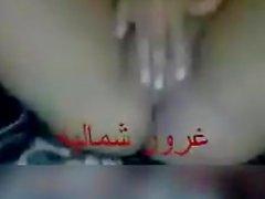 трахнуть анальная Саудовской девушка части десять