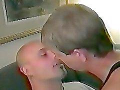 Blonde Sluts