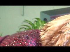 Marcia Twat A XXX parodia de de Brady - Scene 4