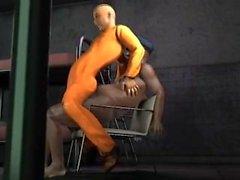 Tutuklu Cezaları